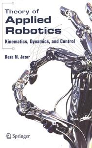 Theory of Applied Robotics - Kinematics, Dynamics, and Control.pdf