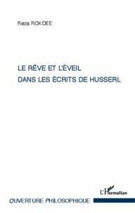 Le rêve et léveil dans les écrits de Husserl.pdf