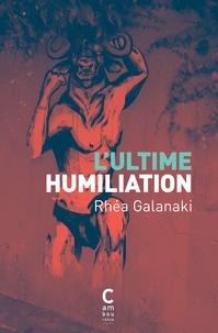 Lultime humiliation.pdf