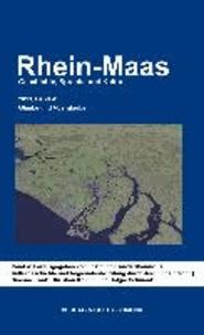 Rhein-Maas - Geschichte, Sprache und Kultur.