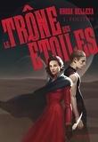 Rhoda Belleza - Le trône des étoiles Tome 1 : Fugitifs.
