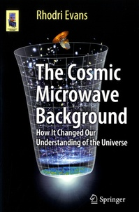 Histoiresdenlire.be The Cosmic Microwave Background - How It Changed our Understanding of the Universe Image