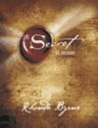 Rhonda Byrne - El secret.