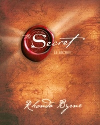 Rhonda Byrne - Le Secret.