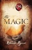 Rhonda Byrne - The Magic.