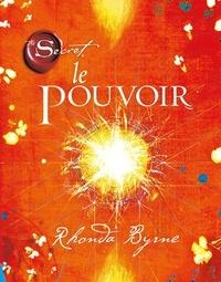 Télécharger le livre d'essai en anglais The Secret : Le pouvoir 9782813211460 RTF PDF in French