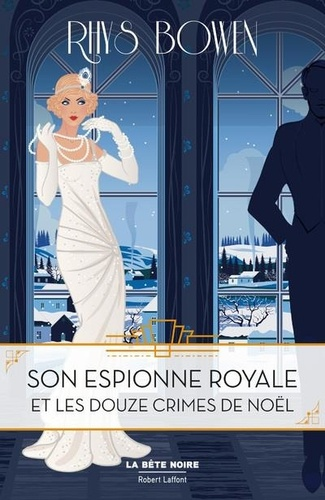 https://products-images.di-static.com/image/rhys-bowen-son-espionne-royale-tome-6-son-espionne-royale-et-les-douze-crimes-de-noel/9782221242643-475x500-1.jpg