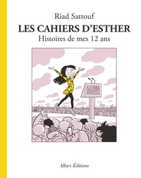 Les cahiers dEsther Tome 3.pdf