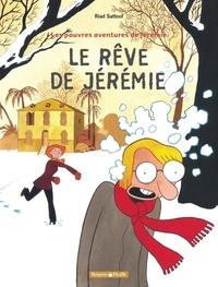 Les pauvres aventures de Jérémie Tome 3.pdf