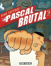 Pascal Brutal Tome 2.pdf