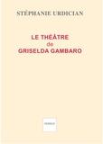 Rica Amran - Autour de Pedro Lopez de Ayala.