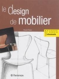Le design de mobilier.pdf