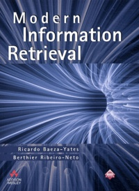 Modern information retrieval.pdf
