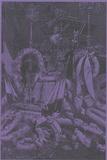 Ricardo Bloch - La fin de l'amiral Courbet.