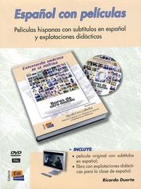 Flores de otro mundo - Espanol con peliculas.pdf
