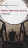 Ricardo Ménendez Salmon - El sistema.