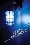 Ricardo Monti - Hôtel Columbus.