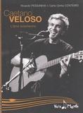 Ricardo Pessanha - Caetano Veloso - L'âme brésilienne.
