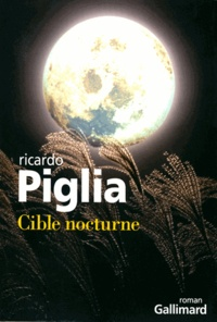 Galabria.be Cible nocturne Image