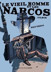 Histoiresdenlire.be Le vieil homme et les Narcos Image