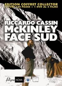 Riccardo Cassin - McKinley Face sud. 1 DVD