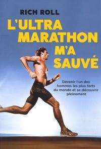 Lultra marathon ma sauvé.pdf