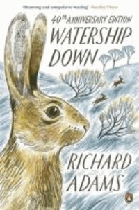 Watership Down.pdf