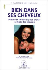 Richard Aziza et Marie-Françoise Padioleau - .