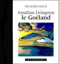 Richard Bach - .
