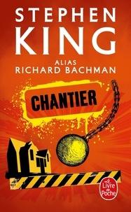 Richard Bachman - .