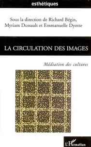 La circulation des images - Médiation des cultures.pdf