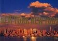 Richard Berenholtz - New York New York.