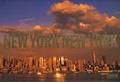 Richard Berenholtz - New York, New York.