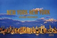 New York New York - Richard Berenholtz |