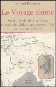 Deedr.fr Le voyage ultime - Sur les traces de Hsuan Tsang, le moine bouddhiste qui traversa l'Asie en quête de la Vérité Image