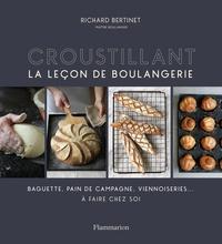 Croustillant - La leçon de boulangerie.pdf