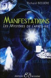 Rhonealpesinfo.fr Manifestations - Ou Les mystères de l'Après-vie Image