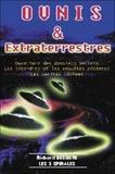 Richard Bessière - OVNIS & extraterrestres.
