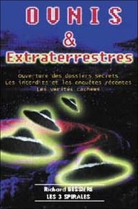 OVNIS & extraterrestres.pdf
