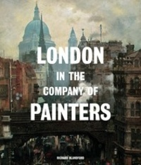 Accentsonline.fr London in the Company of Painters Image