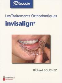 Les traitements orthodontiques invisalign.pdf