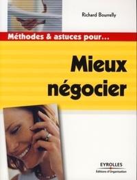 Méthodes et astuces pour... Mieux négocier.pdf