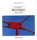 Richard Burdett - .
