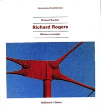 Richard Rogers. Oeuvres et projets.pdf