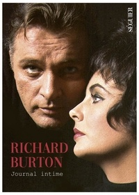 Richard Burton - Journal intime.