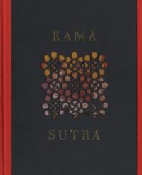 Richard Burton - Kama Sutra.