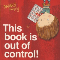 Era-circus.be This Book is Out of Control! Image