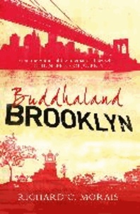 Checkpointfrance.fr Buddhaland Brooklyn Image
