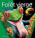Richard C Vogt - La Forêt vierge.