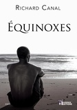 Richard Canal - Equinoxes.